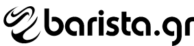 Ebook-Logo.png